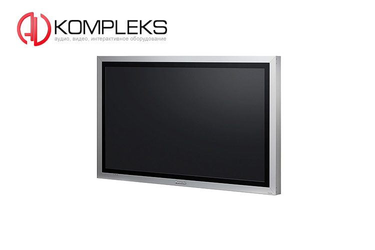 LCD панель Panasonic TH-42LFP30W